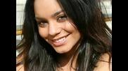 Ashley Ili Vanessa