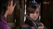 Kim Soo Ro.07.2