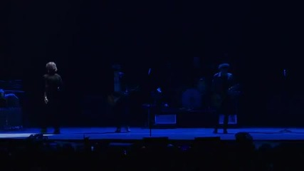 Lady Gaga and The Rolling Stones Gimme Shelter (live)2012