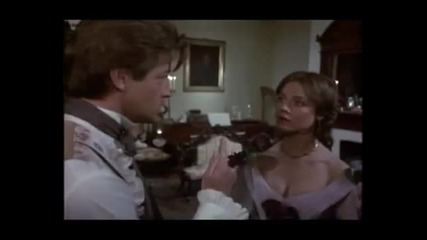 North and South 1(1985) - Episode 5e