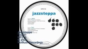 Jazzsteppa - Jakin