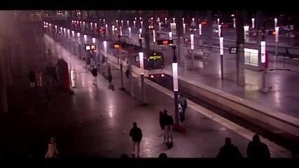 Post event movie Sensation Germany Nye 2009