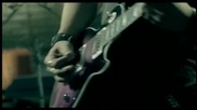 Hinder - Lips Of An Angel (hq + превод)