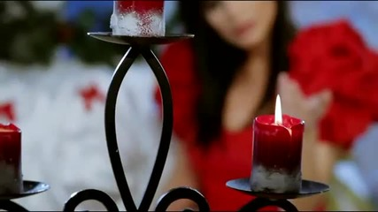 Преслава 2012 - Право на влюбване (official Tv Version) (hd)
