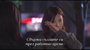 [бг субс] Haken no Hinkaku - епизод 10 последен - 2/3