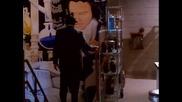 Светкавицата (1990) - Бг Суб - епизод 17 - Конвейер за близнаци (1/2)