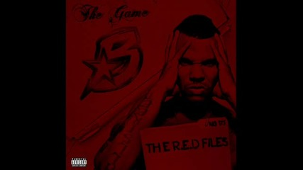 Превод - The Game Ft Nate Dogg - Special