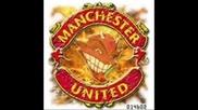 Най - Великия Отбор! Man Utd.