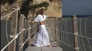 Фани Дракопулу - Какво имаш в предвид ( Оfficial Video ) 2013