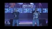 Wisin Y Yandel Te Suelto El Pelo Live