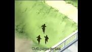 Hajime No Ippo - Епизод 1