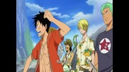 One Piece - 426 [good quality]