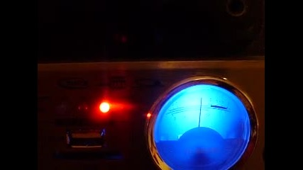 Екшън със Студио 2 в 2 през нощта