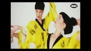 Kinezos - Melisses Official Video