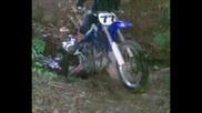 Lozen Racing Team