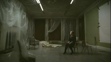 (превод) - Adele - Rolling In The Deep