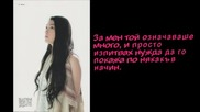 I cant live without you! - Сезон 2 Епизод 6