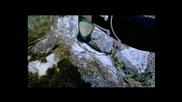 Карнобатска в Шотландия - Реклама (2007)