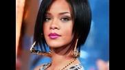 Rihanna - A Million Miles Away[специално За...]