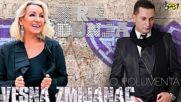 Sako Polumenta i Vesna Zmijanac - Miris dunja - Audio 2000