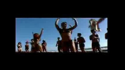 Deux ft. Rebeka Brown - Sun Rising Up (original Mix)