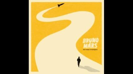 Bruno Mars-marry you/песента,която изпълни на наградите Ema Mtv