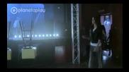 Емилия - Просто те убивам ( Официално Видео ) / Emiliq - Prosto te ubivam (official