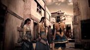1/5 Атлантида: Краят на света, раждането на една легенда * Бг * Atlantis End of a World Birth Legend