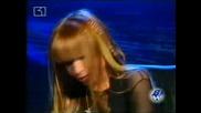 Лили Иванова - Всяка Неделя 2002 (част 2)