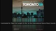 Markus Schulz - Toronto09