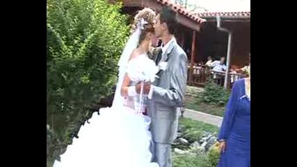 6 svadba na emi i asan
