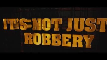 Tower Heist (2011) Trailer с участието на Еди Мърфи и Бен Стилър