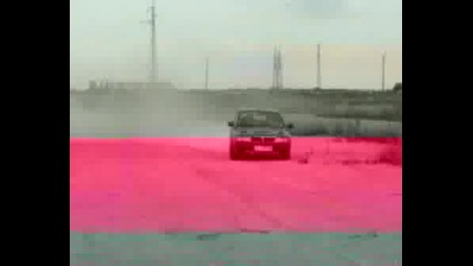 Lancia Dedra Integrale