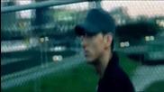 Превод & Текст !!! Eminem - Beautiful ( Високо Качество )
