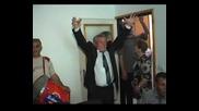 Митака и Креми - Сватбата на Генчо и Биляна