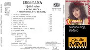 Juzni Vetar Mix 1
