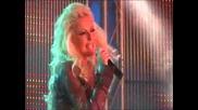 * New * Камелия - Секси! Част От Песента