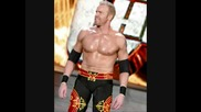 Wwe Christian Theme Song 2009 Return w Download Link