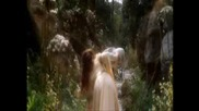 America - The Last Unicorn