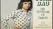 Juan Bau - La estrella de David--1973