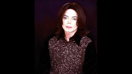 Sladki migove ot jivota na Michael Jackson