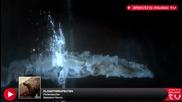 Klangtherapeuten - Perlentaucher ( Melokind Remix) ( Official Video 2013 )