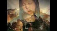 Ева Ахтаева - Молитва О Маме