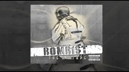 Нечуван Remix ! 2pac - Let's Get It On ! Последната песен от живота му !