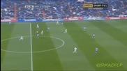 Голово Шоу! 06.01.13 Реал Мадрид - Реал Сосиедад 4:3
