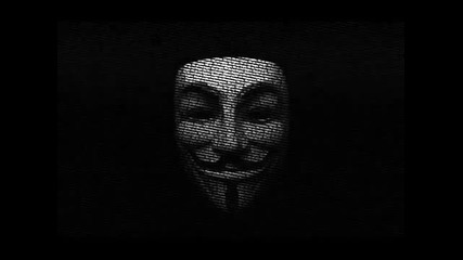 Anonymous: Ndrp