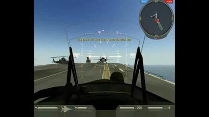 Battlefield 2 Prezimqvania Kato Po U4ebnik :)
