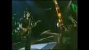 Metallica - Medley