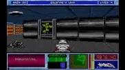 Blake Stone Planet Strike Area 20 Goldfire s Lair (2 2) (for Windows 95)