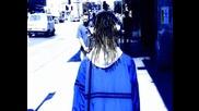 Antiloop - In My Mind